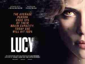 Lucy-UK-Quad