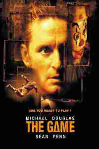 The-Game-1997-review