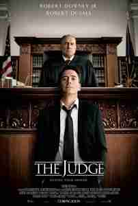 308555id1i_TheJudge_FinalRated_27x40_1Sheet.indd