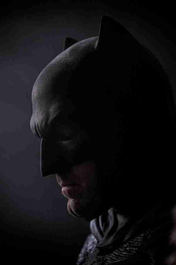 batman-affleck-image-2