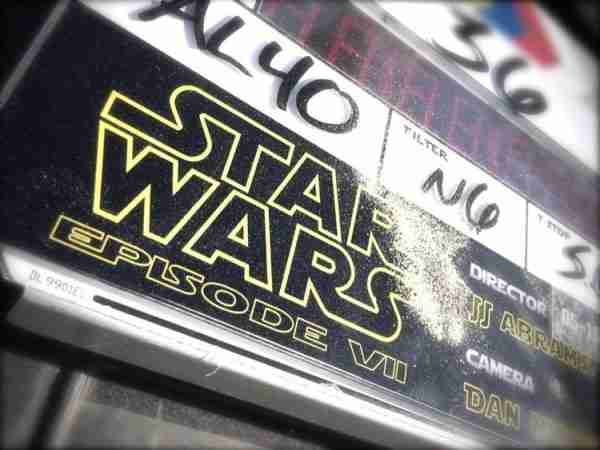 first-photo-from-the-set-of-star-wars-episode-vii-filming-has-begun