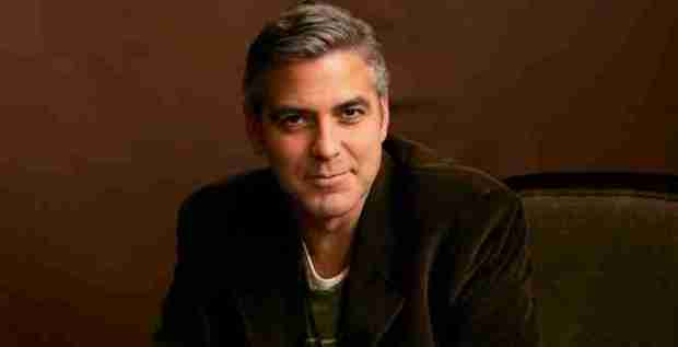 george-clooney-movie-star-1