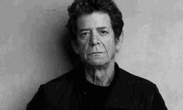 lou-reed-obituary