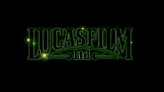 lucasfilm-sold-disney