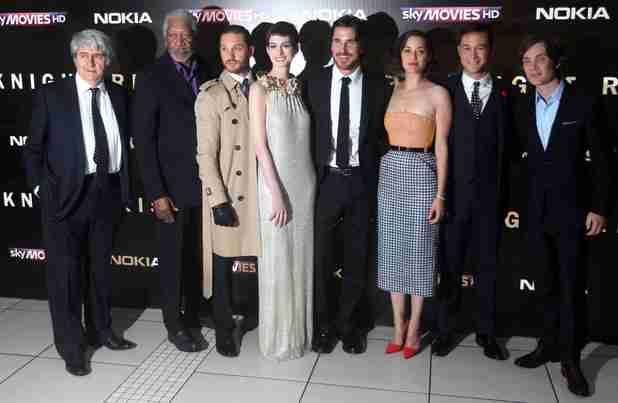 movies_the_dark_knight_rises_cast-UK-premiere