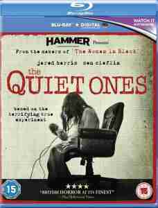quiet-ones-blu-ray-review