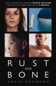 rust-and-bone