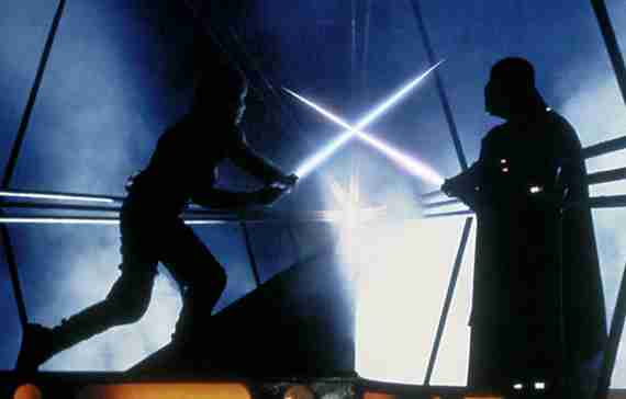 star-wars-episode-vii-new-writers