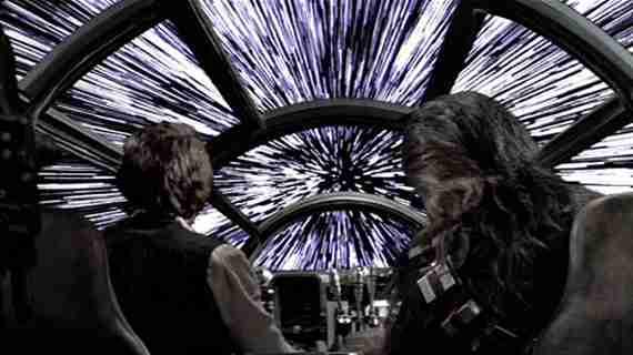 star-wars-vii-film-in-uk