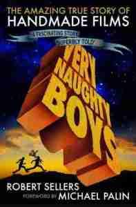 verynaughtyboys-review
