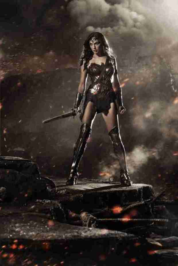wonder-woman-first-look