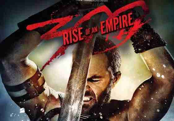 300-rise-of-an-empire-review copy