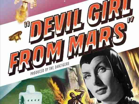 DEVIL-GIRL-FROM-MARS