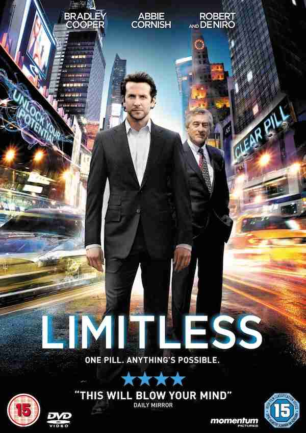 LIMITLESS-REVIEW