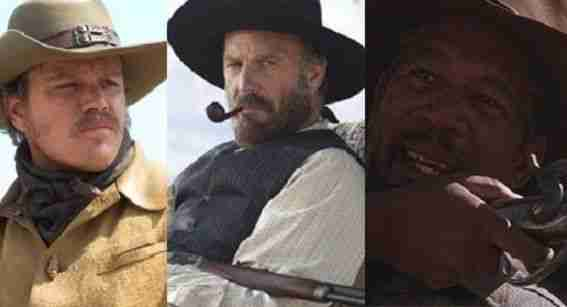 Magnificent-Seven-Remake-gets-cast
