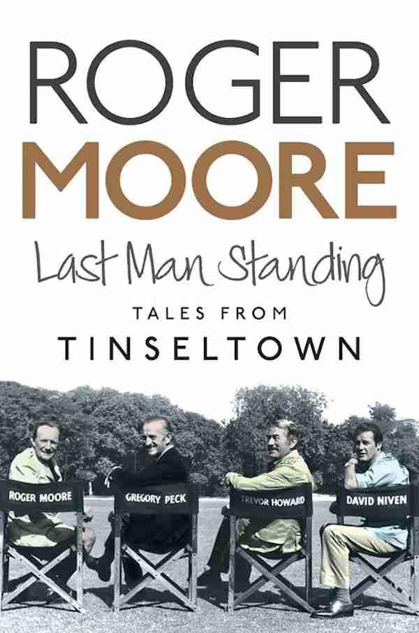 Roger-Moore-last-man-standing-book-2014