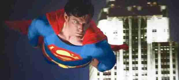 4. 'Superman' - 1978