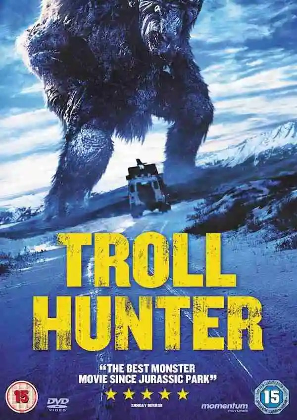 TROLL-HUNTER-REVIEW