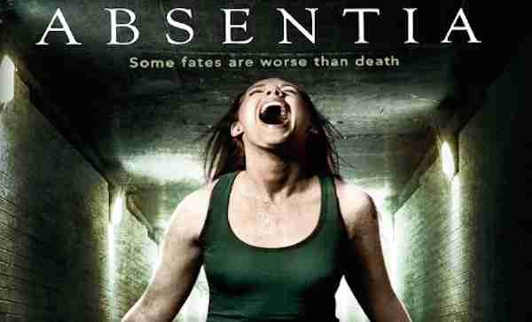 absentia-review-horror-dvd-blu-ray