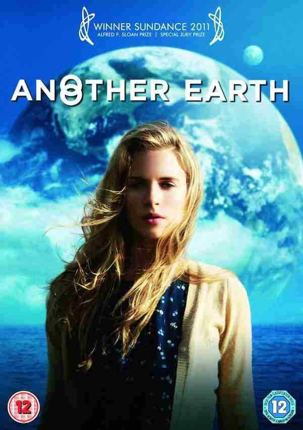 another-earth-review