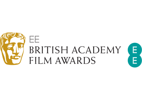 baftas-2014-movies-in-focus