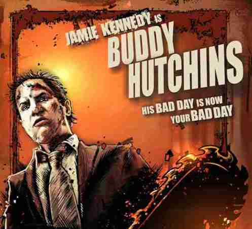 buddy-hutchins-review