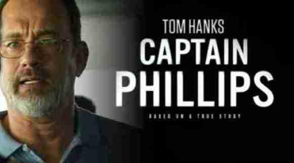 captain-phillips-review