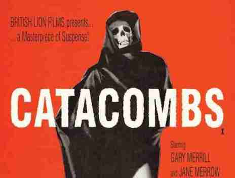 catacombs-review-dvd