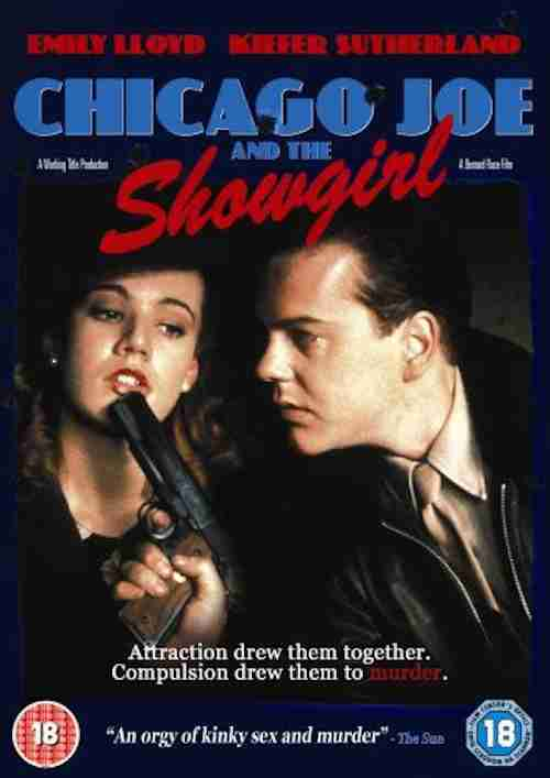 chicago_joe_and_the_showgirl_dvd_keifer_sutherland
