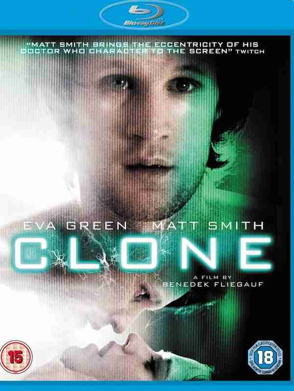 clone-review
