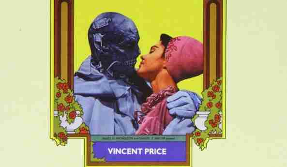complete-dr-phibes copy