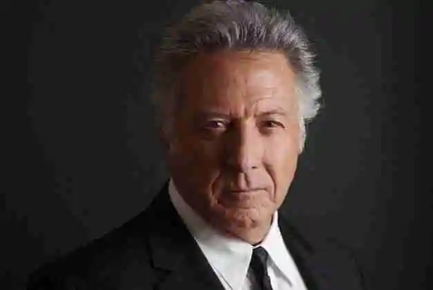 dustin-hoffman-interview