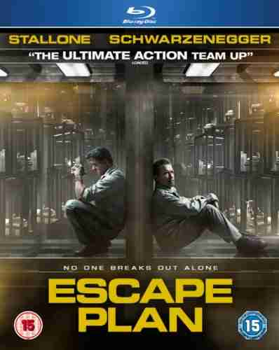 escape-plan-review