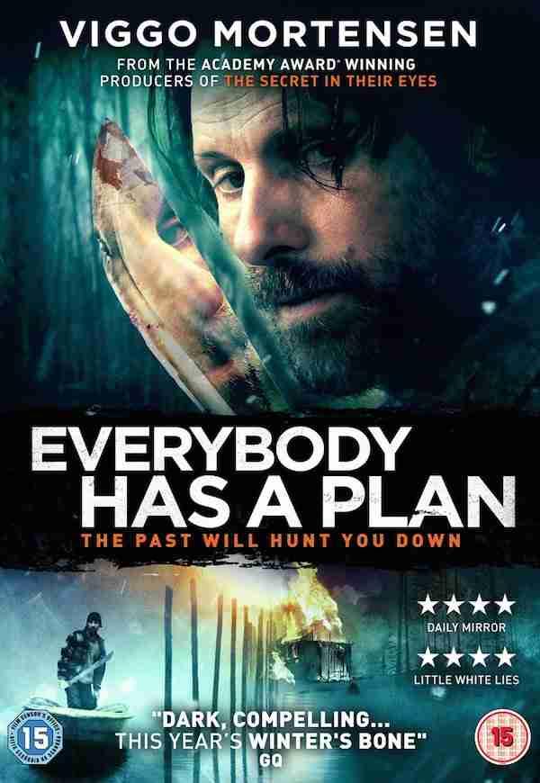 everybody-has-a-plan