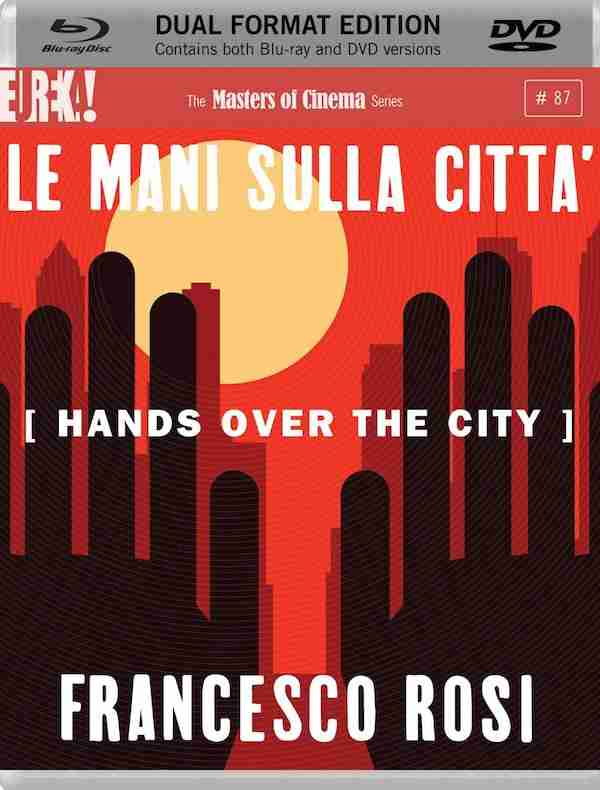 hands-over-the-city