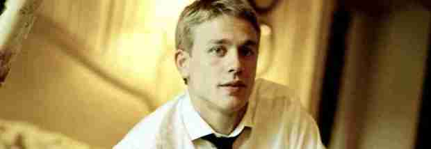 hunnam-fifty-shades-grey