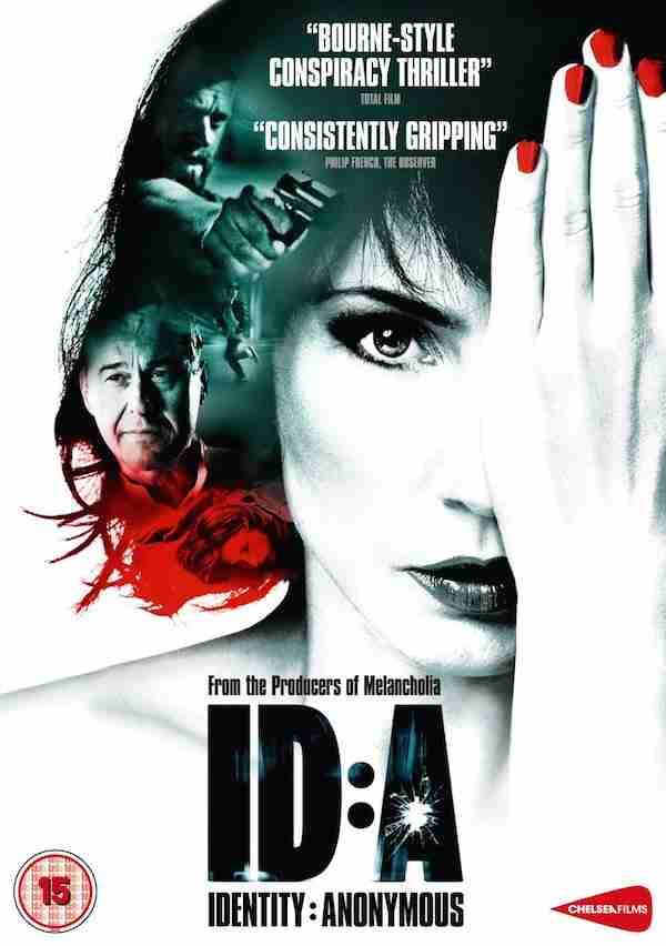 ida-review