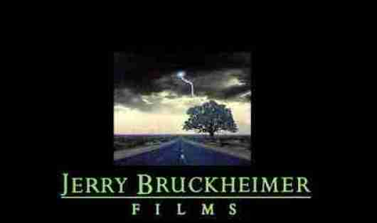 jerry-bruckheimer