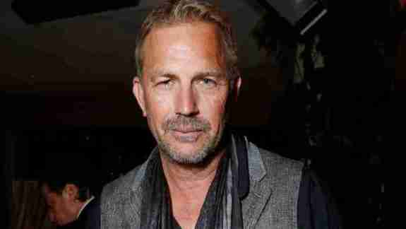 kevin_costner_movie-star