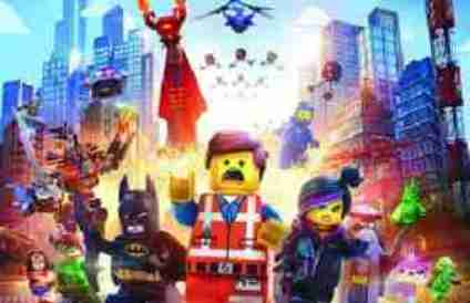 lego-movie-review