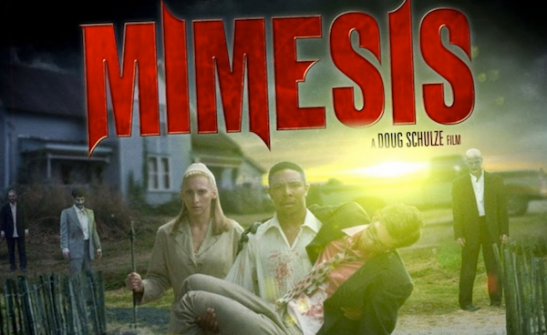 mimesis-FILM-REVIEW