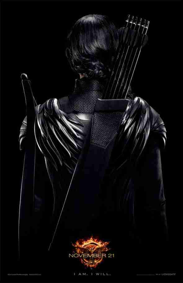mockingjay-katnissposter-back-full