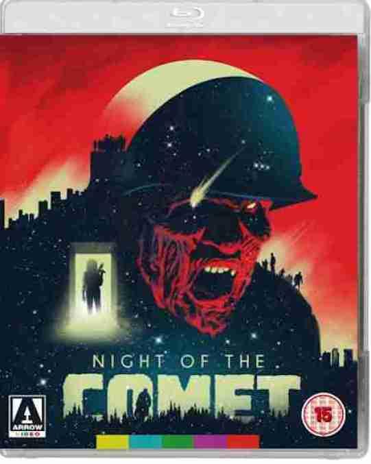 nightofcomet-review