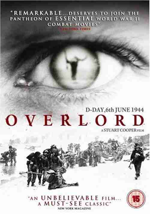 overlord-review