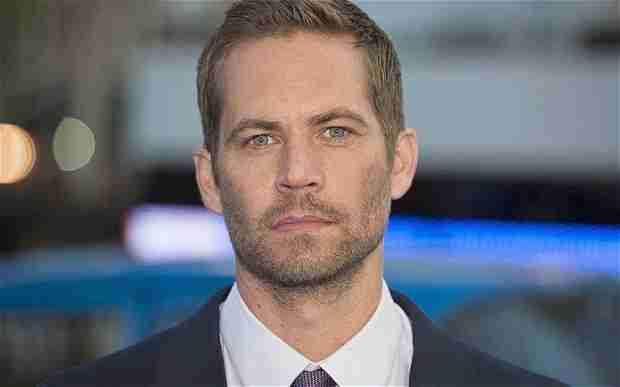 paul walker-obit
