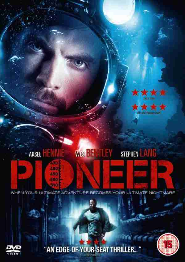 pioneer-dvd-review