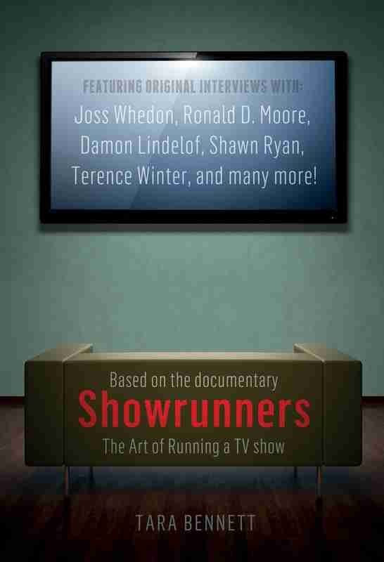 showrunners-review