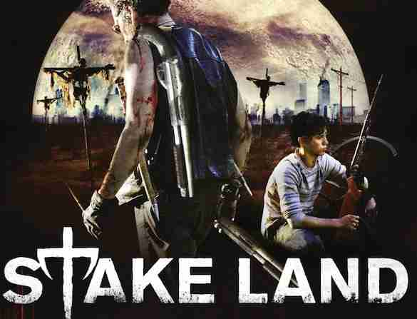 stake-land copy