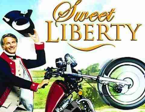 sweet-liberty copy