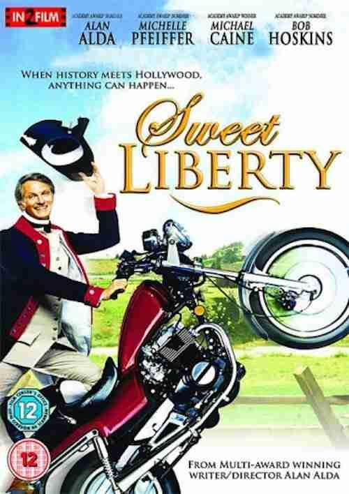 sweet-liberty